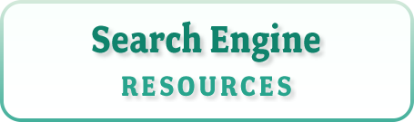 resource_search