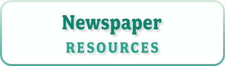 resource_news